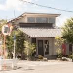 天竜浜名湖線「都田駅」側で開催の「ドロフィーズ・オーガニック朝市」へ行ってきました。