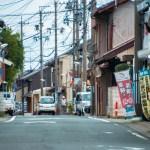 東海道「舞阪宿」ポタリングでぶらり