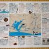 旅人による旅人の為の遠州浜松観光マップ完成!