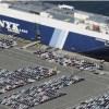 トヨタ自動車田原工場見学イベントが開催されます!