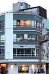 浜松には無いと思っていたゲストハウスが実はあった?!