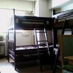 浜松市旅館業法施行条例を調べてみた。