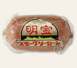 shop_item07