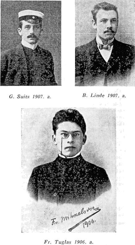 noor-eesti.JPG