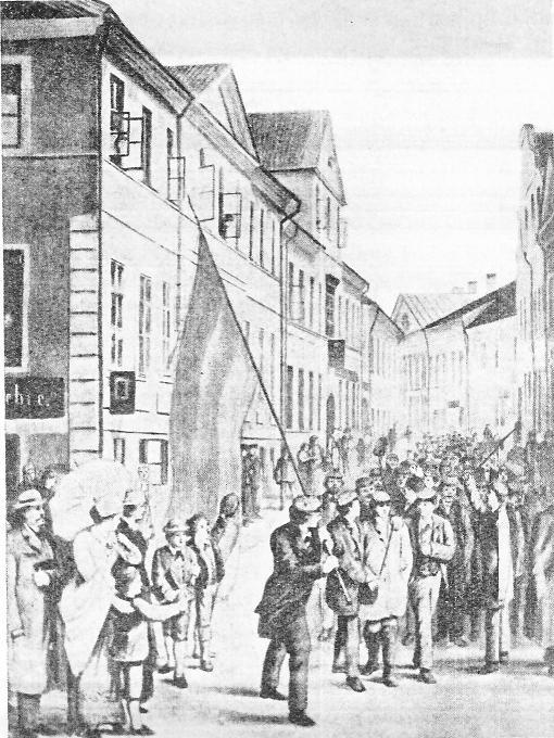 komitaat-1880.JPG