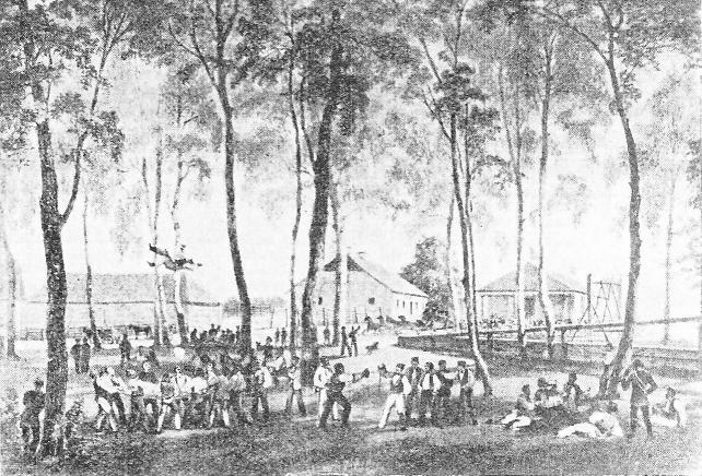 uliopilased-kortsi-juures-1850.JPG