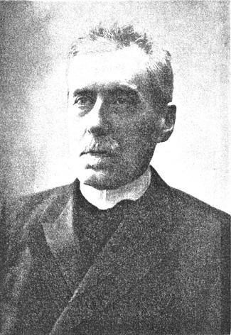 Emile Boutroux