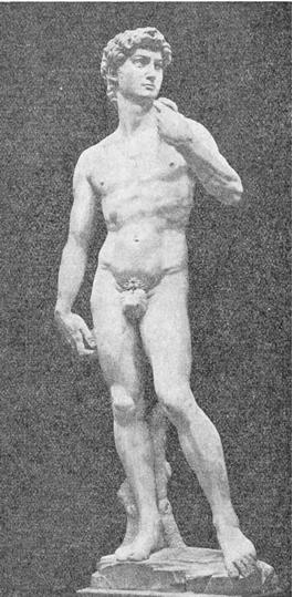 Michelangelo_Taavet