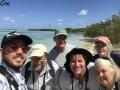 Birding in Cuba - April 1