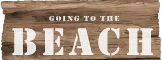beach-sign1