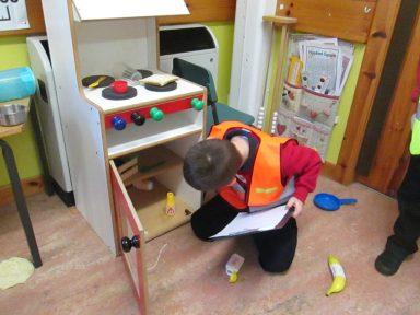 kitchen safety 095