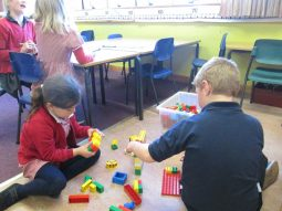 making our houses 001