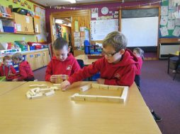 making our houses 002