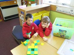 making our houses 004