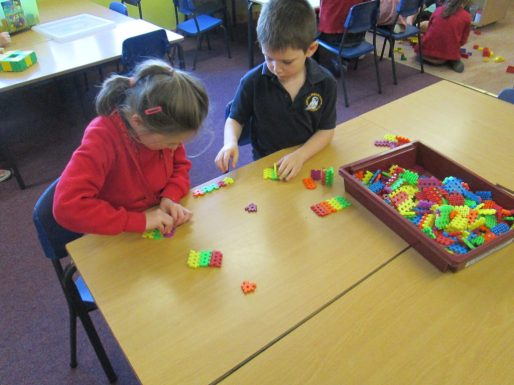 making our houses 005