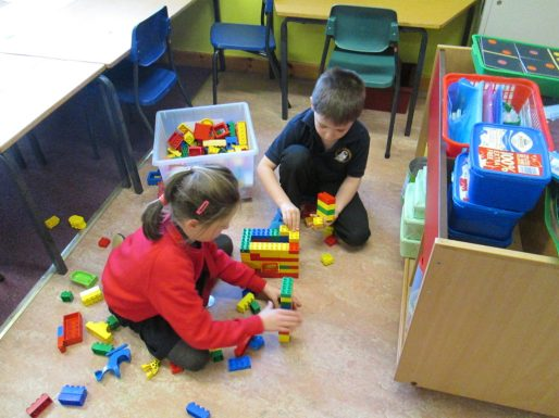 making our houses 015
