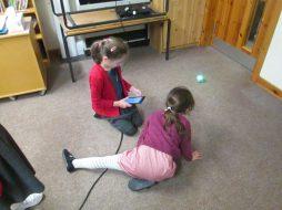 sphero balls 062