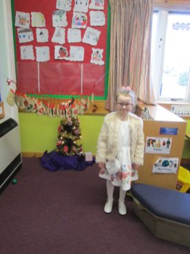 christmas Party 007