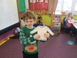 christmas jumper day 034