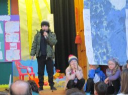 weather assembly 014