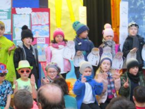 weather assembly 015