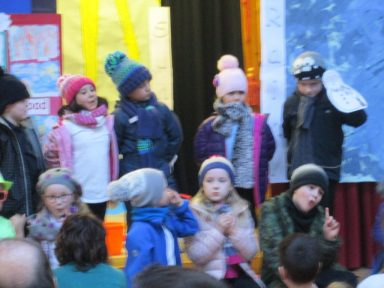 weather assembly 017