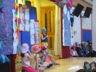 weather assembly 022