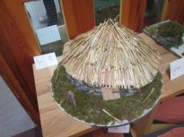 Picts Artefacts 047