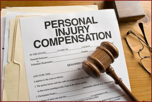 Due to the inherent variance within the individual natures of personal injury claims, the determination of personal injury compensation will. What's My Personal Injury Case Really Worth? Billed vs Paid