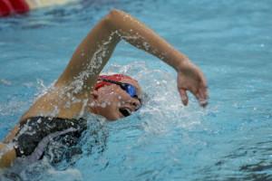 Swimming Gear available @ Kirk Scuba Gear