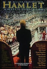 220px-Hamlet_1996_poster.jpg