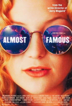 Almost_famous_poster1.jpg