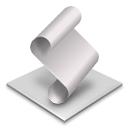 AppleScript-icon.png