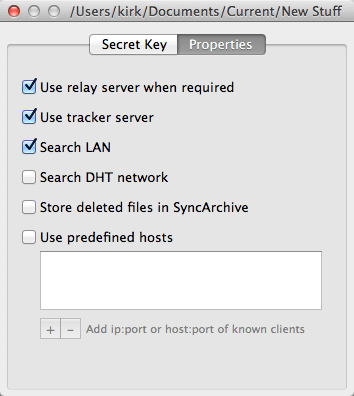 BitTorrent Sync001.png