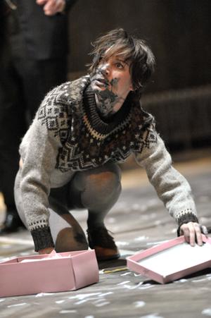 Hamlet-3091.jpg