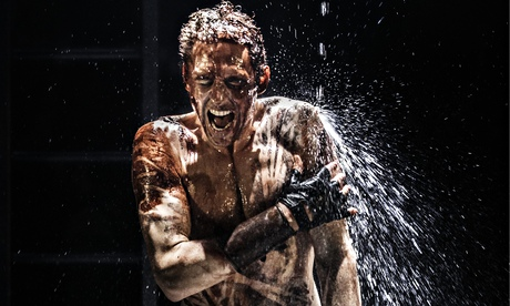Tom-Hiddleston-as-Coriola-011.jpg