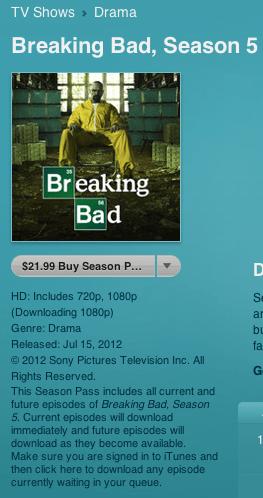 breaking-bad-season-52.png