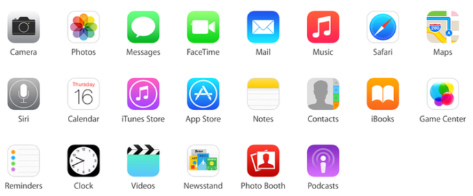 default-apps.png