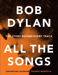 Dylan all the songs