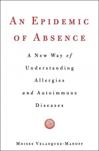 Epidemic of abscence