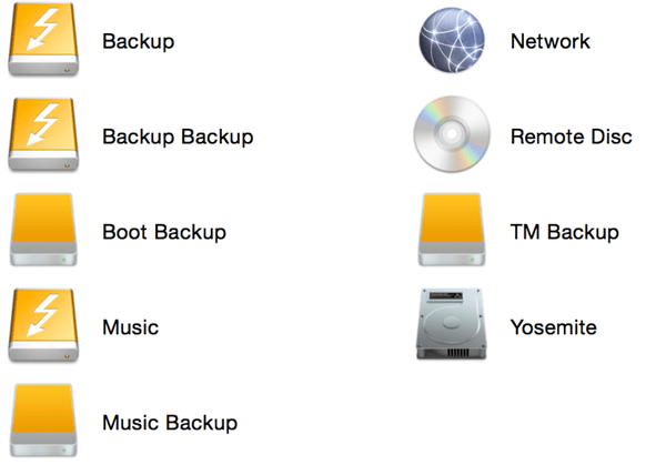 hard-disk-icons.png