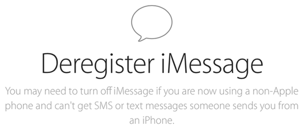 imessage-web-tool.png