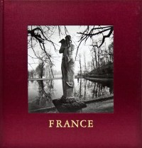 Kenna france cover