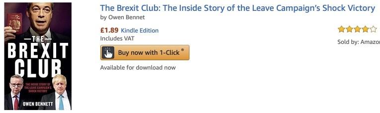 Kindle11