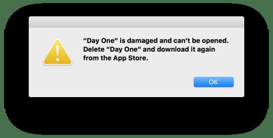 Mac app store wtf