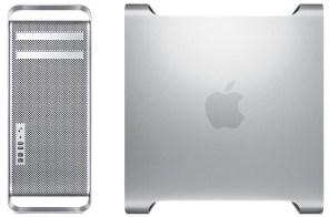 Mac pro 02