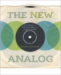 New analog