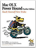 power-hound