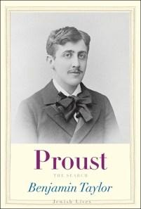 Proust taylor