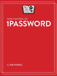 Tc 1password
